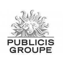 logopublicis
